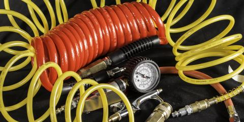 Air Compressor Repair Tips: How Often Should I Change the Filter?, Maryland Heights, Missouri