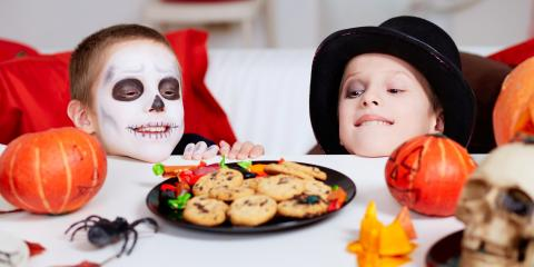 Do's & Don'ts of Maintaining Your Child's Oral Health Around Halloween, La Crosse, Wisconsin