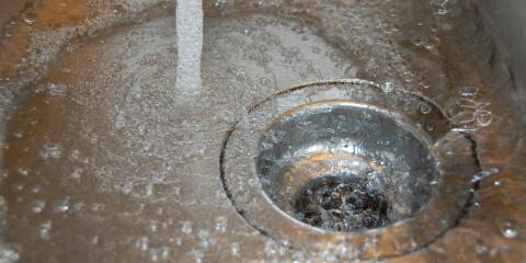 Oahu's Best Plumber Explains the Importance of a Video Inspection for Your Pipes, Honolulu, Hawaii