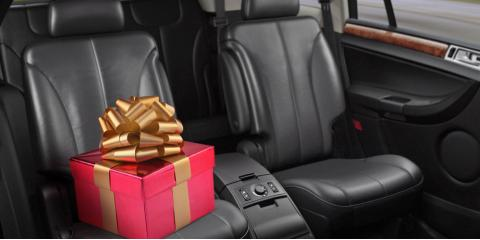 Dayton Auto Mechanic Recommends 3 Winter Car Accessories Perfect for Holiday Gift-Giving, Dayton, Ohio