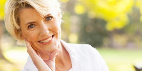 4 FAQ About Menopause, Rochester, New York