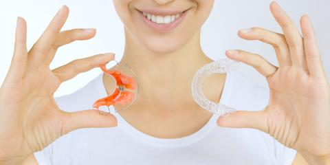 Braces Vs. Invisalign: Which Is Best For You? , Fairfield, Ohio