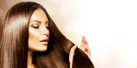 How to Choose the Right Hair Products, Littleton, Colorado
