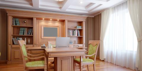 3 Crown Molding Ideas to Update Your Home, Queens, New York