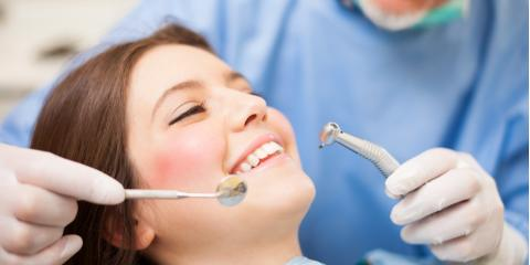 A Guide to Dentoalveolar Surgery, Lincoln, Nebraska