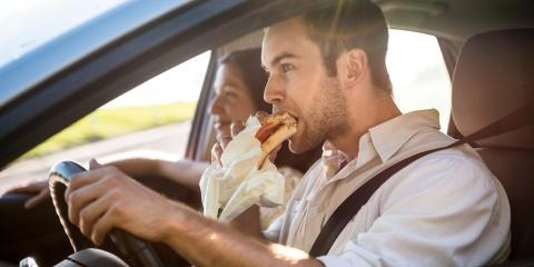 3 Reasons to Use Auto Seat Covers, Hilo, Hawaii