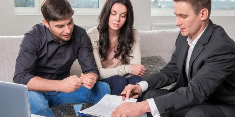 How to Choose a Trustee for Your Estate, ,