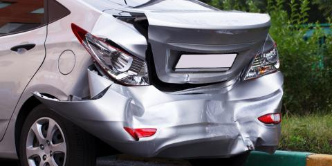3 Things to Consider When Choosing a Car Accident Attorney, Honolulu, Hawaii