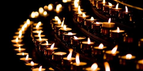 What Do Catholic Funerals Entail?, West Haven, Connecticut