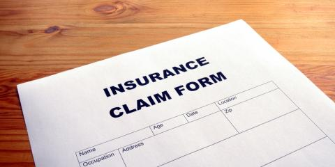 Insurance Claims: When Is it Time to Hire a Car Accident Lawyer? , Dothan, Alabama