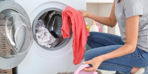 4 Key Tips for Doing Laundry During COVID-19, Lincoln, Nebraska