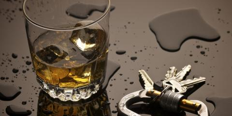 Know Your Rights: The Elements of a DUI Case, Anchorage, Alaska