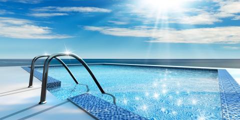 Winterize Your Swimming Pool With These 4 Steps, Lake Havasu City, Arizona