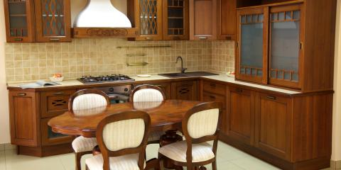 Boost the Value of Your Home With Kitchen & Bathroom Remodeling, ,