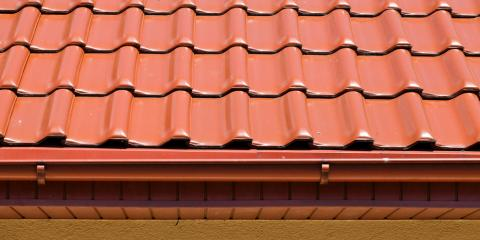 How a Roofing Contractor Can Help You Decide if You Need Repairs or a New Roof, Kihei, Hawaii