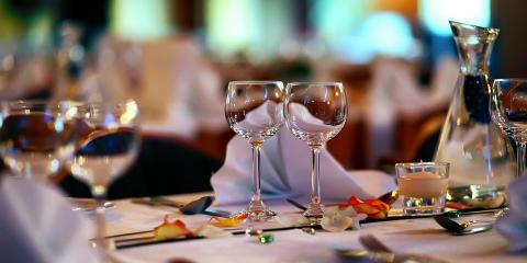 Top 3 Reasons to Host Your Event at a Restaurant, Pelican, Wisconsin