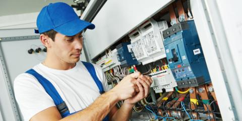 Why You Should Hire a Home Electrician During Remodeling, West Adams, Colorado