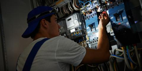 3 Reasons Why Emergency Electricians Are Important, Fairbanks, Alaska