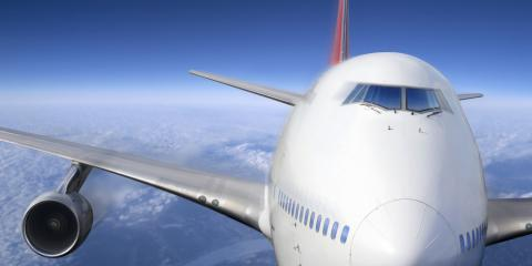 What You Should Know About Hidden Airline Fees, Pittsford, New York