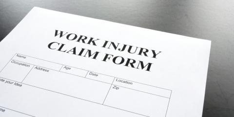 Are You Eligible for Workers' Comp? , O'Fallon, Missouri