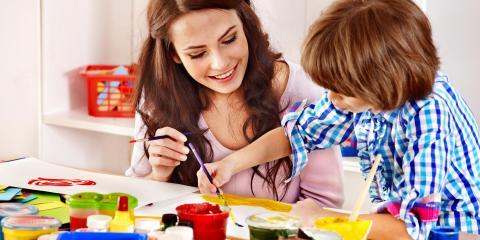 3 Tips for Making Education Enjoyable Outside of School, Rochester, New York