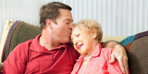 What You Should Know About Caregiver Burnout, La Crosse, Wisconsin