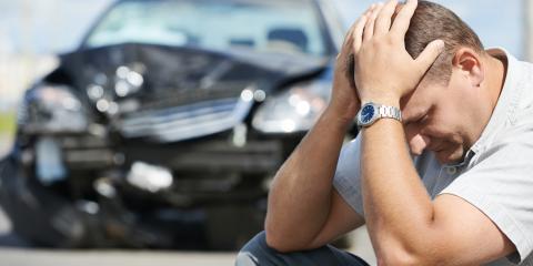 Comprehensive Auto Insurance & Its Benefits, Mount Healthy, Ohio