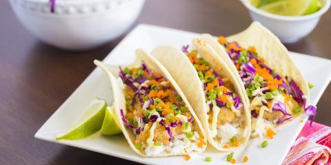 Try These Top 5 Hawaii Seafood Dishes, Honolulu, Hawaii