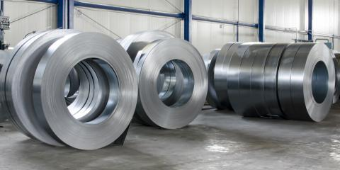 Why You Should Use Electroless Nickel Plating, Fairfield, Ohio