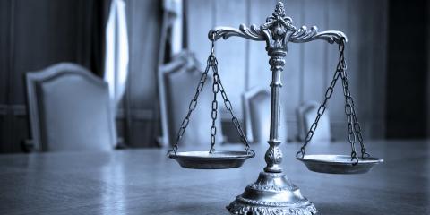 Henry & Williams P.C., Law Firms, Services, West Plains, Missouri