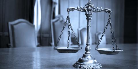 Morrow, Gordon & Byrd LTD, Attorneys, Services, Newark, Ohio