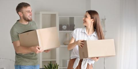 3 Tips to Make Your Moving Day Stress-Free, Honolulu, Hawaii