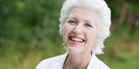 5 Denture Care Tips to Protect Your Smile, Columbia Falls, Montana