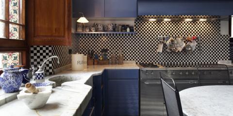 4 Home Decor Trends for 2020, Onalaska, Wisconsin