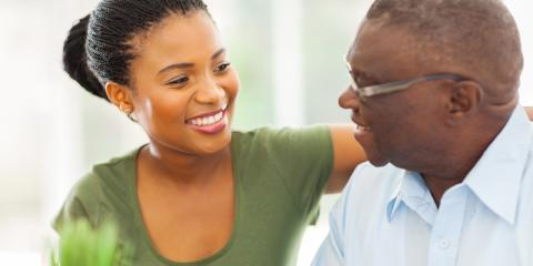 Senior Living: Finding the Best Care for Your Parents, Granville, Ohio