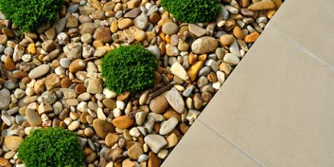 Landscaping from Plan Home and Garden