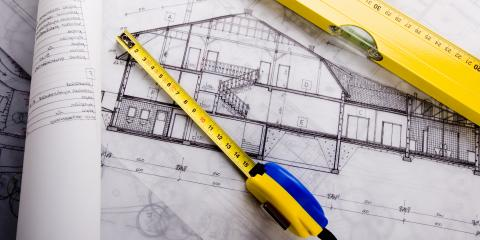 Tips for Hiring a Contractor for Home Improvement, Gales Ferry, Connecticut