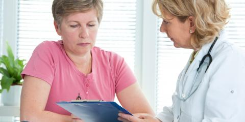How to Decide If a Hysterectomy Is Right for You, Lincoln, Nebraska