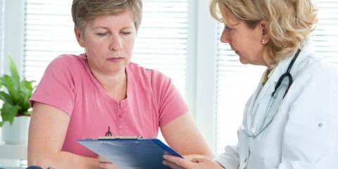 4 Treatment Options for Urinary Incontinence ...