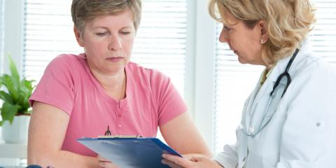 3 Tests That Detect Kidney Cancer, Queens, New York