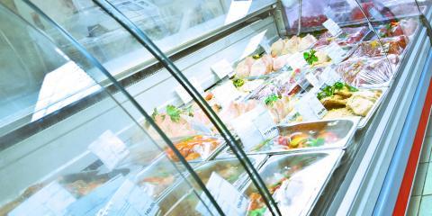 3 Benefits of Choosing Commercial Refrigeration Maintenance Over Service, La Crosse, Wisconsin