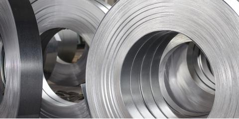 Top Metal Supplier Answers Your FAQs, Central Jefferson, Kentucky