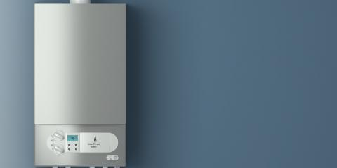 3 Facts to Know About Your Boiler, Newington, Connecticut