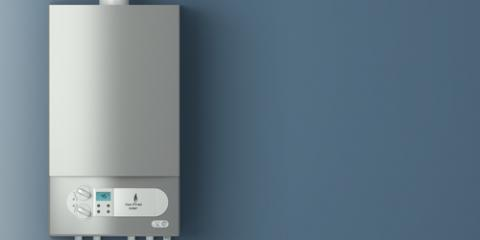 Signs You Should Upgrade to an Energy-Efficient Boiler, Tomah, Wisconsin