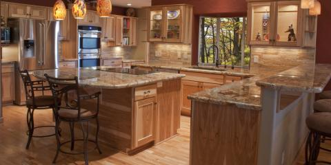 What You Need to Know About Luxury Vinyl Flooring, North Corbin, Kentucky