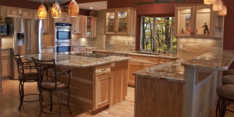 3 Ways to Prepare for a Kitchen Remodel, Waterbury, Connecticut