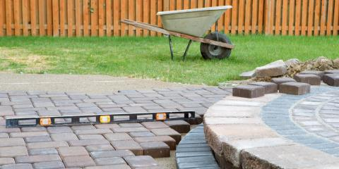 3 Questions You Should Ask Before Hiring a Paving Contractor, Johnstown, New York