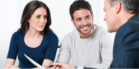 3 Compelling Reasons to Consider a Prenup, New Braunfels, Texas