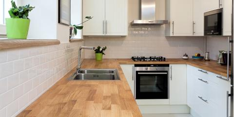 Which Countertops Should You Choose for a Kitchen Remodel?, Hamden, Connecticut