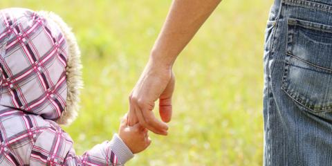 3 Tips for Navigating Child Custody, Platteville, Wisconsin